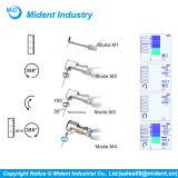 Zahnmedizinischer C-Intelligenter Endo Motor mit Spitzen-Feststeller Coxo Endodontic Behandlung