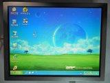 640X480 острое TFT модуль Lq080V3dg01 панели LCD 8 дюймов