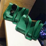 Solo bolso grabado vendedor caliente del mensajero del hombro (GB#SG439J)