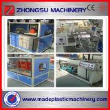 機械装置を作る容易な操作PVC管