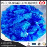 Kupfernes Sulfat CAS Nr.: 7758-99-8