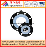Rubber Gasket/O Ring