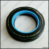 22*35*8.5mm Stuurbekrachtiging Oil Seal