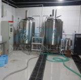 Дом заваривать оборудования пива штанги Microbrewery пива (ACE-FJG-Y7)