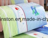 Comforter acolchoado cobertor acolchoado