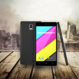 téléphone mobile de l'androïde 5.1 de Quarte-Faisceau de pouce Mtk6735 de 4G Smartphone 5.5