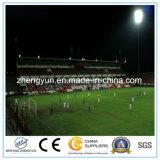 Alta calidad de la cerca del estadio