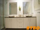 Bath chaud classique Vantity (BY-B-16) de vente de l'Australie