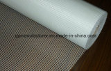 Алкали-Упорная сетка стеклоткани, сеть стеклоткани, сетка стеклянного волокна