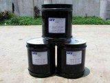 Franzosen gegründet vom Duft-Öl