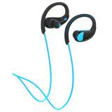 Écouteur invisible de Bluetooth de la vente 2017 chaude avec l'écouteur de radio de microphone