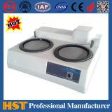 Lucidatore metallografico manuale della smerigliatrice del campione di velocità di Mopao300e Stepless