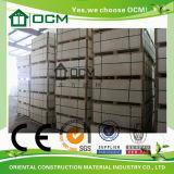 La costruzione ed i materiali da costruzione rendono incombustibile la scheda