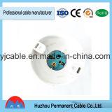 Lampenhalter gerade in Uganda/in Afrika mit Qualität Huzhou Permanenten-Marke