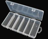 Caixa de equipamento 030 da pesca