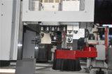 Couteau fonctionnant en bois de commande numérique par ordinateur de vente chaude avec la tête de Borning