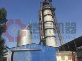 De verticale Oven van de Kalk van de Schacht met Concurrerende Prijs