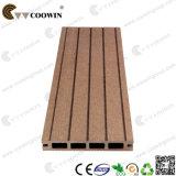 WPC (bois-plastique) composites planchers extérieurs prix