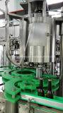 embotelladora de relleno de la cerveza 2000bph