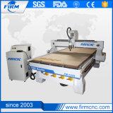 Ranurador de madera del CNC del mejor de la calidad de China ranurador de madera del CNC
