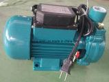電気周辺遠心水ポンプ(dk14/DK20)のためのDk 0.37kw/0.55HP