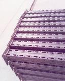 Шкаф высокого качества промышленный стальной для сверхмощного хранения паллета