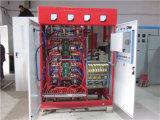 Het Verwarmen van de Inductie van de Frequentie van Kgps Middelgrote Machine