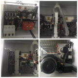 Handholzbearbeitung-Rand-Banderoliermaschine, Rand Bander