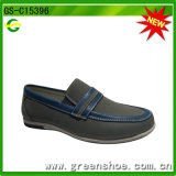 Малыши Casual Shoes Manufacturers в Китае