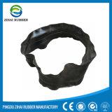 Aileron en caoutchouc 650/750/825-15 de pneu de la meilleure offre
