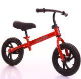 Велосипед баланса детей велосипеда Bike баланса малышей