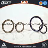 Sezione trasversale di Thin di alta precisione Ball Bearing (61828/61830/61832/61834-ZZ/2RS/M)