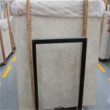 優雅で簡単な様式の熱い販売のMicheliaのアルバの大理石の床タイル