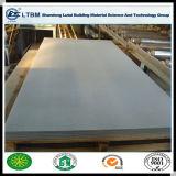 カルシウムケイ酸塩の床板