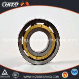 Formato profondo del cuscinetto a sfere della scanalatura della Cina del fornitore originale del cuscinetto aperto (6010/6011/6012/6013/6014/6015/ZZ/2RS)