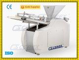 Divisor continuo automático del corte de la pasta de la industria para la hornada