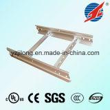 鋼鉄ケーブルの梯子の重量