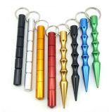 鉛筆のShap Kubaton Keychainの自衛
