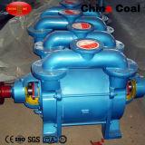 SK-Wasser-Ring-Vakuumpumpe