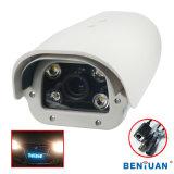 2.0 Megapixel 1080P Kfz-Kennzeichen Recorgnition IP Cameras