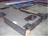 Florida-Serien-Faser-Laser-Scherblock
