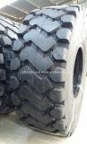OTR 17.5X25 Tire