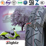 Mini Rubber Scooter Tire Motorcycle Tire 3.00-8