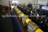 Reale Fabrik der t-Rasterfeld-Maschine