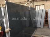 Losas del granito de G654 China Imapla