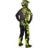 工場卸し売りオートバイの衣類の自転車Mxギヤ屋外のスポーツ・ウェア(AGS05)