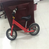 China-neues Modell-Kind-Fahrrad/Kind-Fahrrad/Kind-Fahrrad mit niedrigstem Preis
