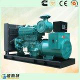 150kVA generatore diesel insonorizzato Genset diesel da Cummins Engine