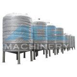 ステンレス鋼の貯蔵タンクの真空タンク(ACE-CG-T3)
