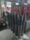 De dubbele Hydraulische Cilinder van de Actie voor de Machine van de Landbouw